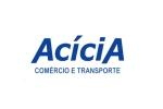 acicia
