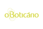 boticario