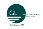 gl-sucatas