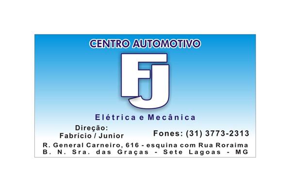fj-centro-automotivo