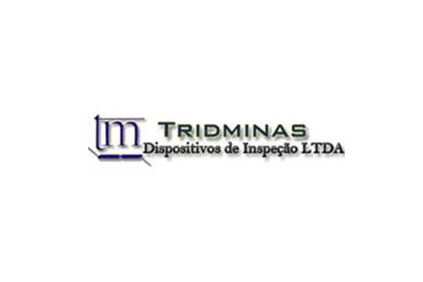 tridminas